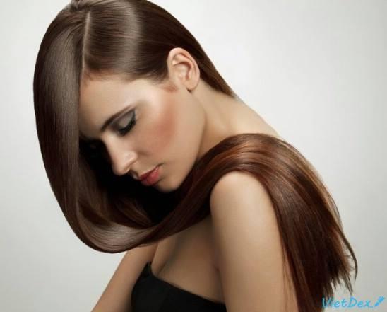Serum dưỡng tócMiseenScène Perfect Repair Hair Serum