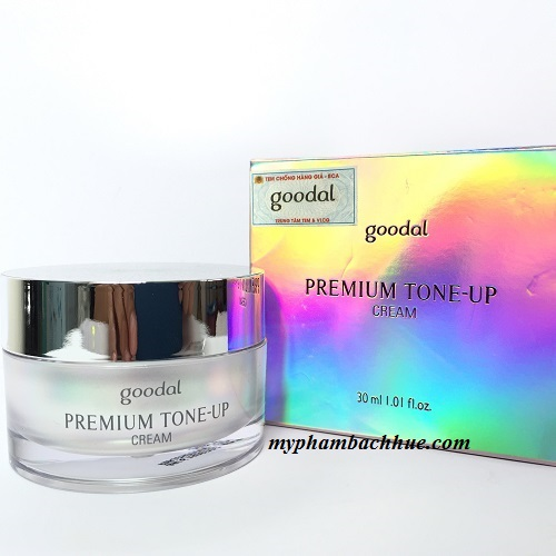 Kem-Premium-Snail-Tone-Up-Cream-moi