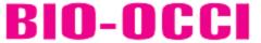 bio_occi