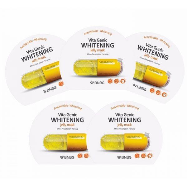 Mặt-Nạ-Vitamin-Banobagi-Mẫu-Mới-BNBG