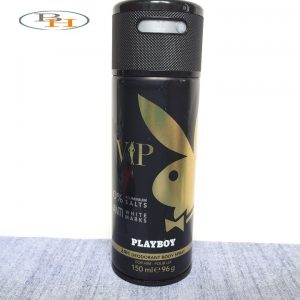 XỊT-KHỬ-MÙI-PLAYBOY-VIP-24H-DEODORANT-BODY-SPRAY