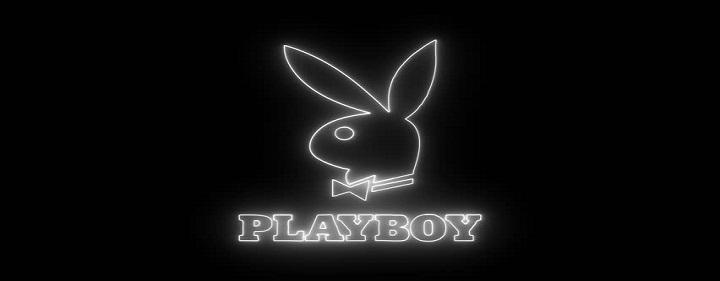 xit-khu-mui-nam-playboy