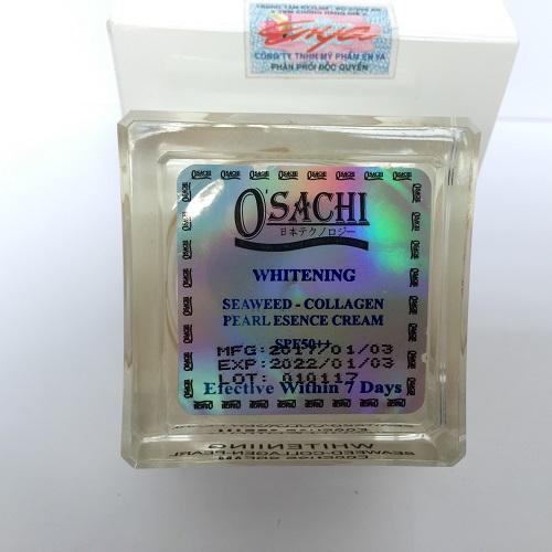 phân-biệt-kem-osachi-thật-giả