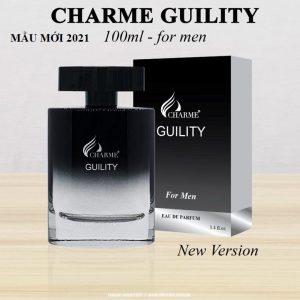 NUOC-HOA-CHARME-GUILITY-MOI-100ML
