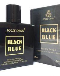 nươc-hoa-singapore-black-blue-nam