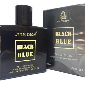 nươc-hoa-singapore-black-blue-nam