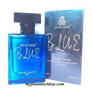nước-hoa-nam-blue-50ml