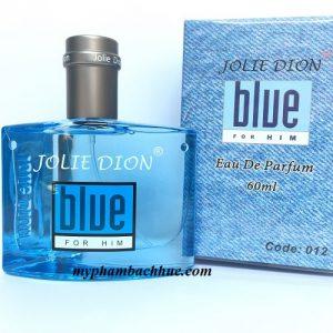 nuoc-hoa-blue-nam