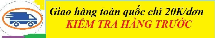 GIAO-HANG-TOAN-QUOC