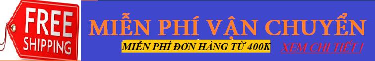 MIEN-PHI-GIAO-HANG