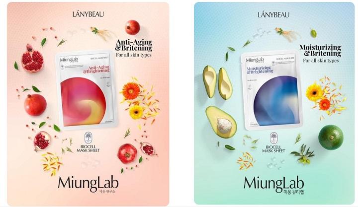 mat-na-miung-lab-co-tot-khong