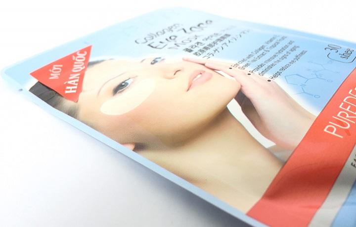 cach-su-dung-mask-mat-collagen