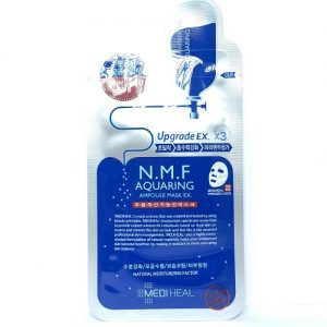 mat-na-aquaring-nmf