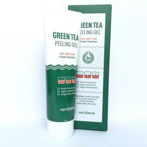 Tay-te-bao-chet-green-tea