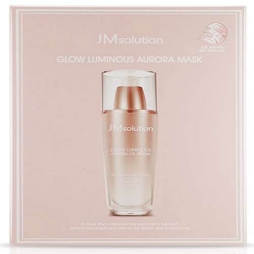 Mat-Na-JM-Solotion-Glow-Luminous-AUROR-1
