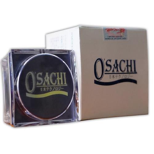 OSACHI-TRI-NAM-SAM-DUONG-TRANG