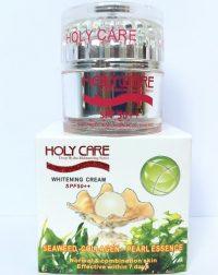 holy-care-ngoc-trai-duong-trang