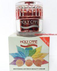 kem-holy-care