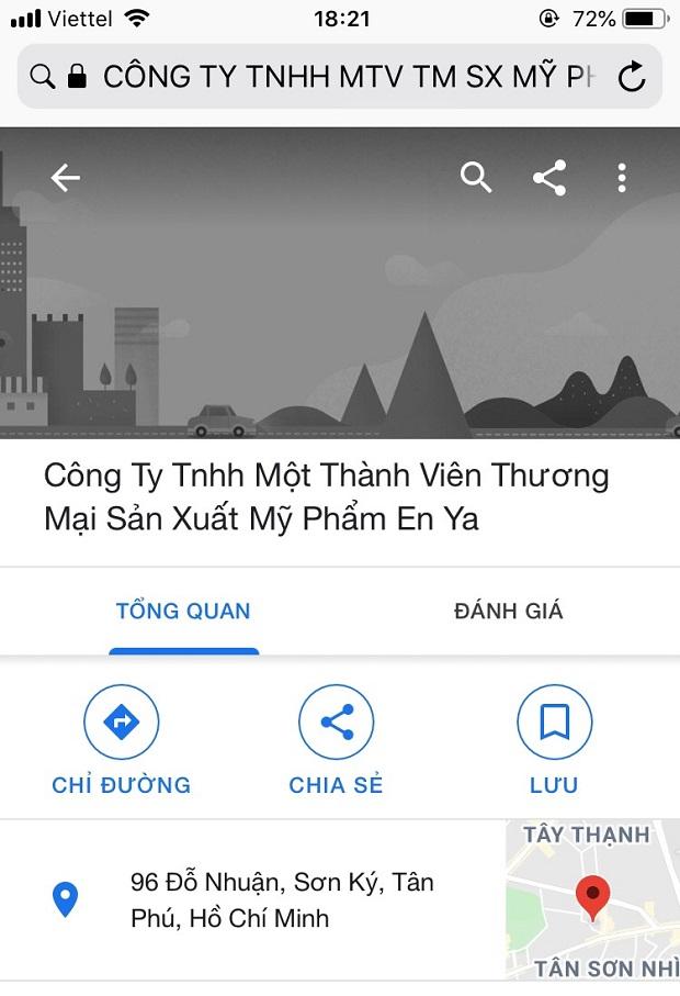 kem-osachi-chinh-hang-nhap-khau