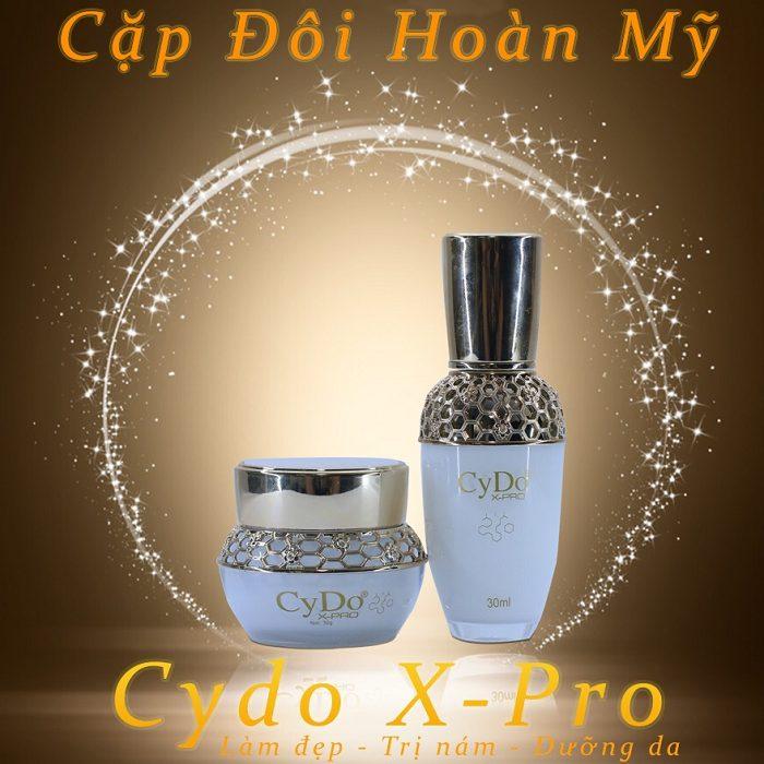 cydo-x-pro-tri-nam-sam-duong-trang