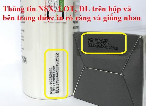 detox-blanc-chinh-hang