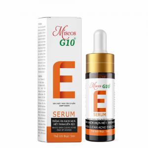 serum-tri-mun-trang-da-G10