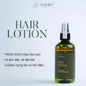 xit-hair-lotin-vijully