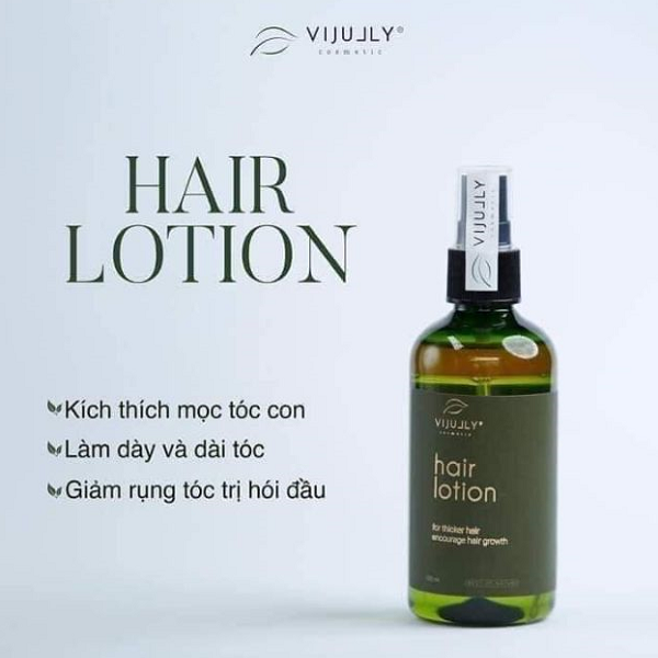 xit-moc-toc-hair-lotion
