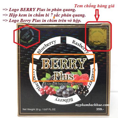 kem-berry-plus-thai-lan-chinh-hang
