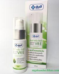 serum-vitamin-e-yanhee-vit-e