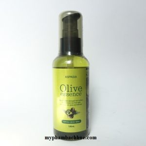 Dau-duong-toc-Olive-Essence-Aspasia
