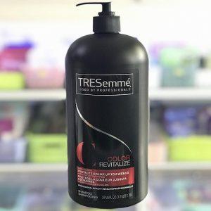 Dau-goi-TRESemme-Color-Revitalize-Shampoo