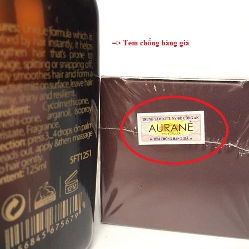 dau-duong-toc-aurane-phap-chinh-hang