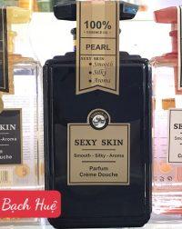 sua-tam-sexy-skin-phap-600ml