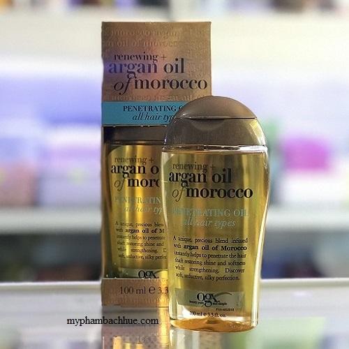 tinh-dau-duong-toc-Argan-Oil-of-Morocco-OGX