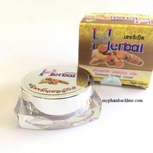 Kem-Tri-Mun-Herbal