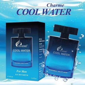 nuoc-hoa-charme-cool-water-100ml