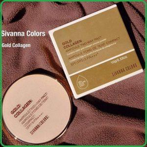 phan-phu-sivanna-gold-collagel