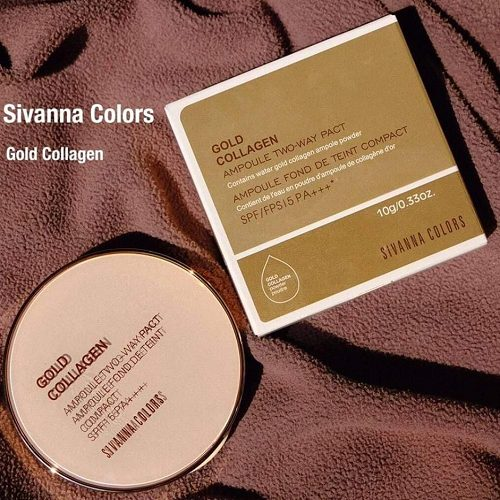 phan-phu-sivanna-gold