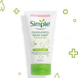 sua-rua-mat-duong-am-simple-moisturising
