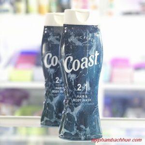 sua-tam-goi-coast-my-2in1