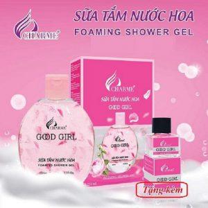 sua-tam-nuoc-hoa-good-girl-charme